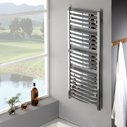 Sydney Towel Rail