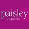 Paisley Properties