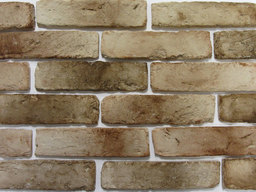 Old Rock Brick Feature Wall Tile