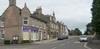 Alan Dow Funeral Services Ltd.