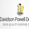 Davidson Powell Design Ltd