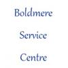 Boldmere Service Centre