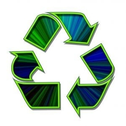 Recycling Logo