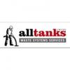 All Tanks Ltd