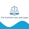 CW Contract Law and Legal