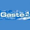 Gastec Training & Assessment Centres Ltd