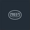 Creed Coffee