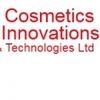 Cosmetics Innovations & Technologies Ltd