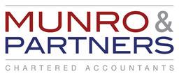 Munro and Partners Accountant Farnham, Surrey