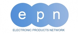 Epn Newest Logo1111