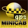 Gps Minicab