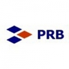P R B Accountants LLP