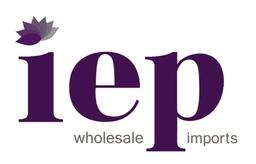 IEP Wholesale Ltd