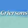 Grierson's Coaches
