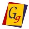 Gillingham Glass Company Ltd