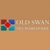 Old Swan Tile Warehouse Ltd