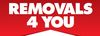 Removals 4 You