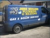 John Mullins Plumbing & Heating
