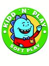 Kidd N Play Soft Play