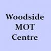 Woodside M O T Centre