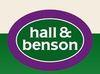 Hall & Benson Ltd