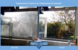 Misty Glaze - Before  After 05