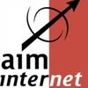 AIM Internet Ltd