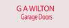 G A Wilton