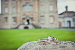 Doncaster wedding photographer