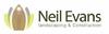 Neil Evans Landscape & Construction