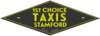 1st Choice Taxis of Stamford