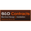 S & D Contracts UK Limited