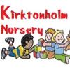 Kirktonholme Nursery