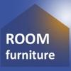 Room Furniture Online Ltd