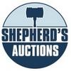Shepherd's Auctions