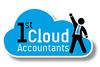 1st Cloud Accountants