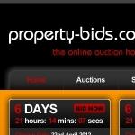 property-bids.com home Page