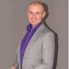 David Kilmurry Dip Hyp Mbicch Life Coaching Intl