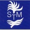 St Thomas More R C Va High School