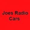 Joe's Radio Cars