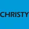 Christy Cooling Services Ltd
