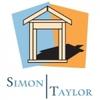 Simon Taylor Carpentry & Property Services