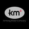 Kemsing Motor Company