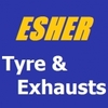 Esher Tyre & Exhausts Ltd