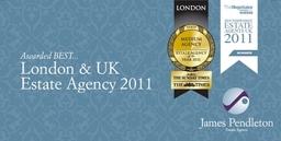 Ads 2012 Awards