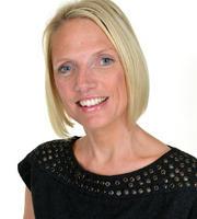 Melanie Tudor - Administration