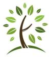 JMC Garden Services