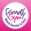 Friendly Gym