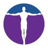 Balance Hypnotherapy Nottingham