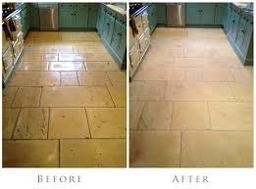 Floor Clean Pic3